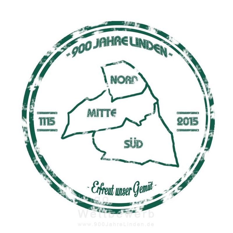 Logo009