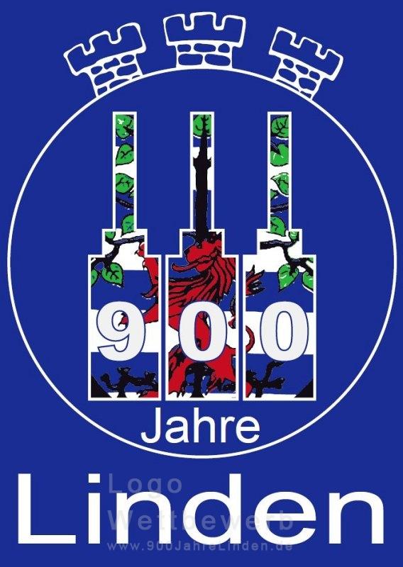 Logo011