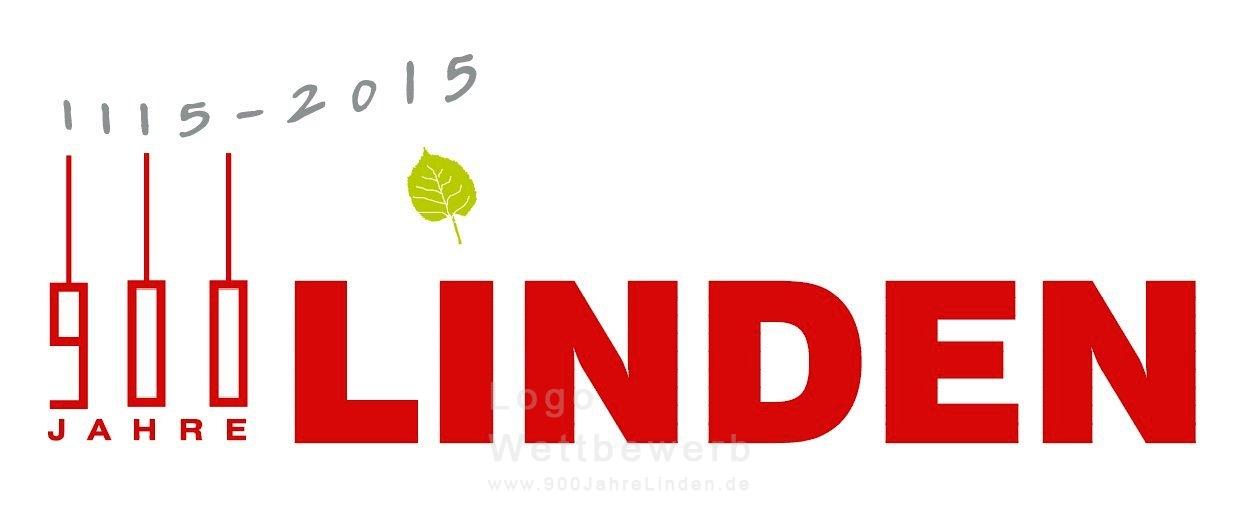 Logo016