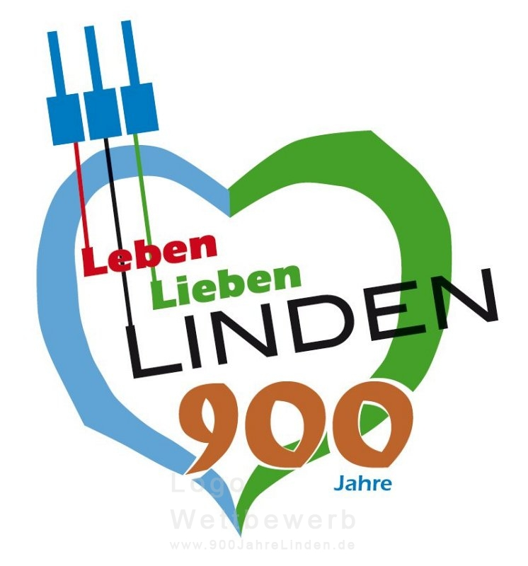 Logo018