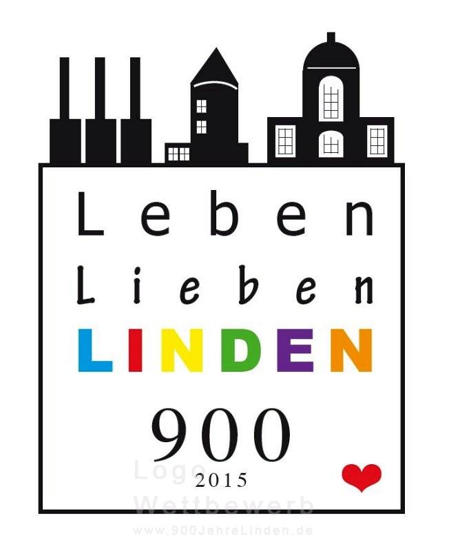 Logo019