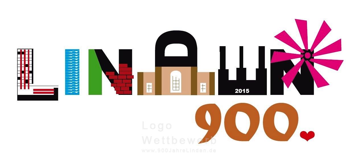 Logo020