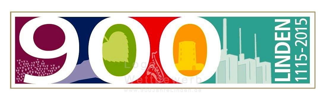 Logo028