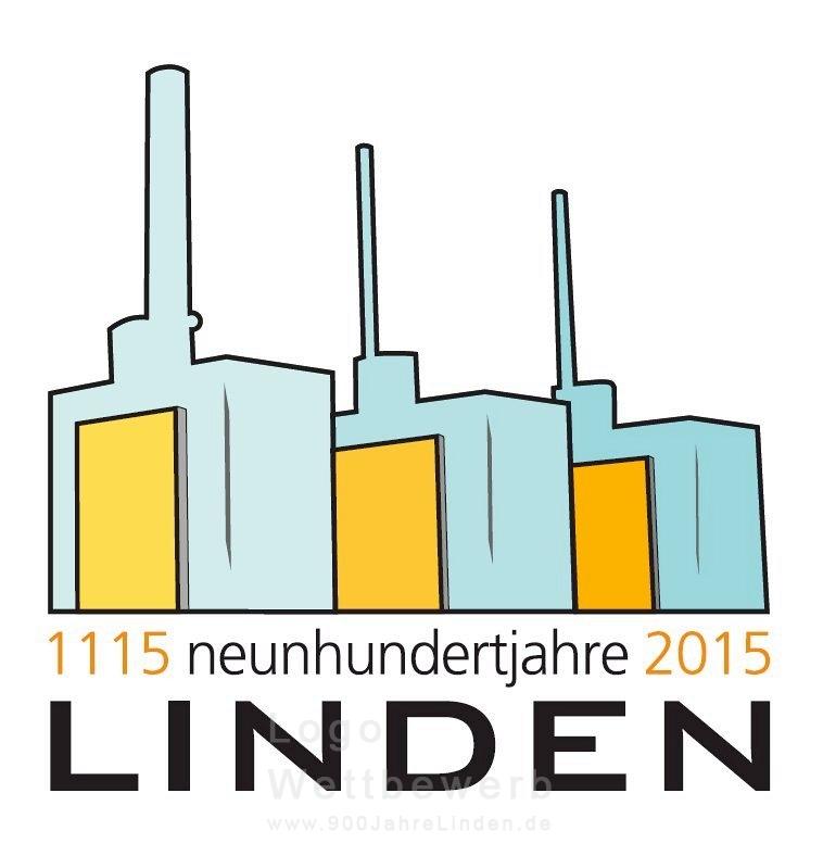Logo029
