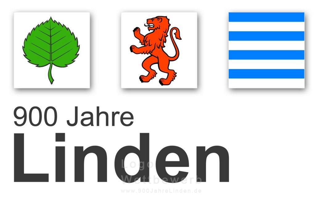 Logo030