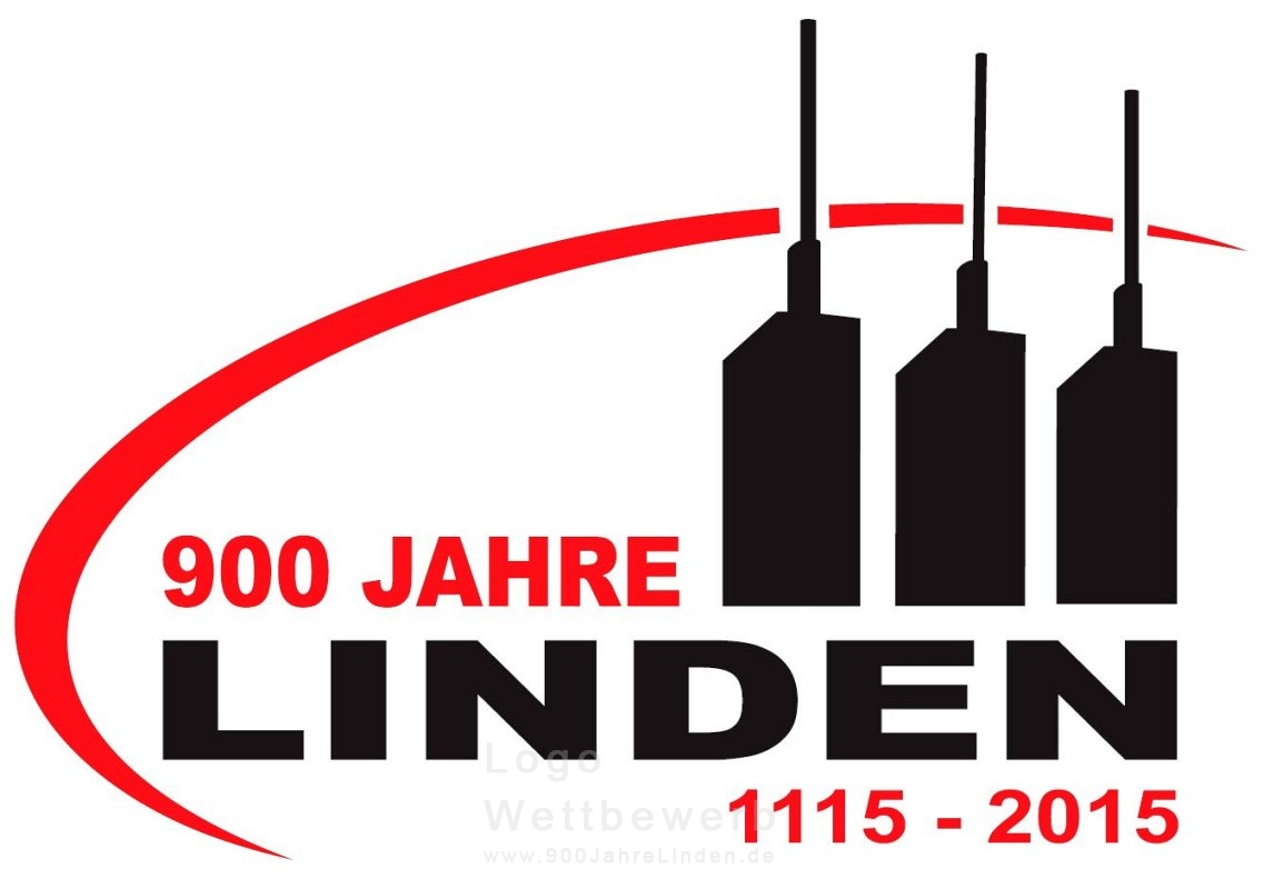 Logo032