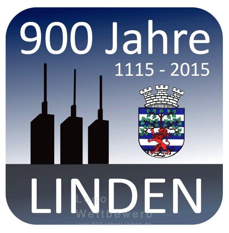 Logo033