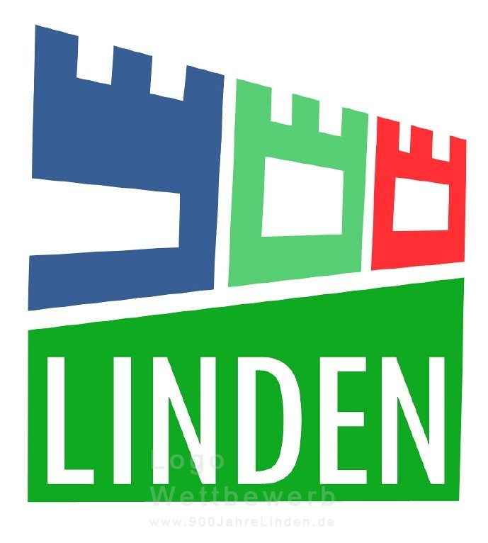 Logo035