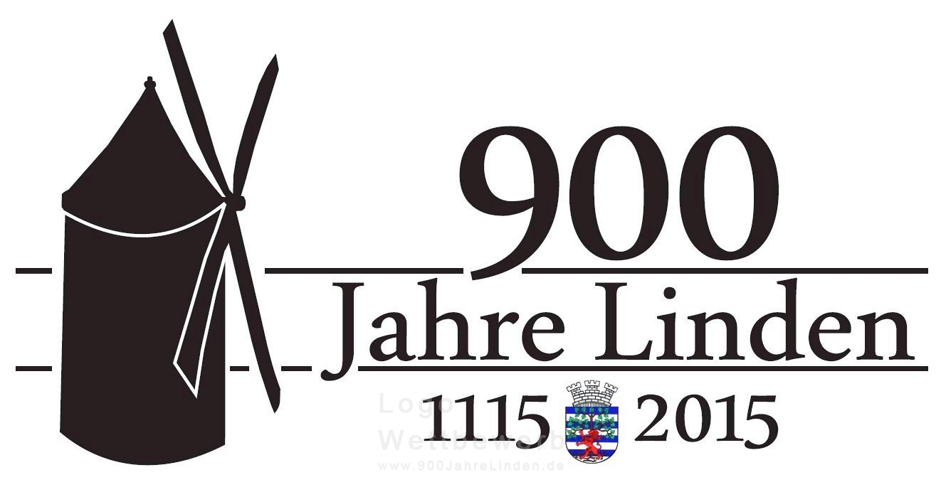 Logo041