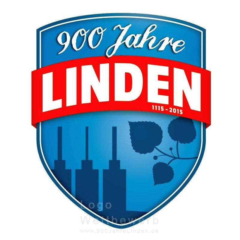 Logo043