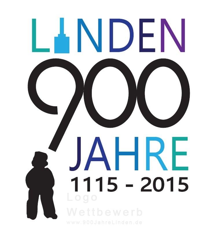 Logo058