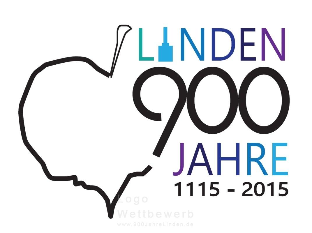 Logo059
