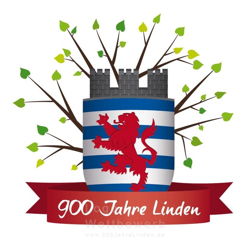 Logo062