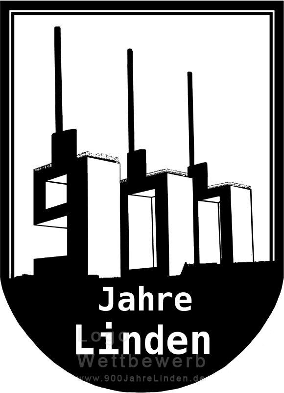 Logo064