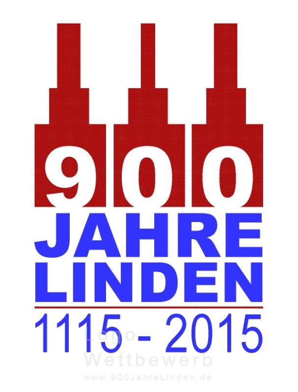 Logo067