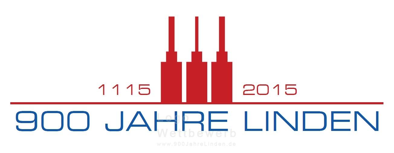 Logo069