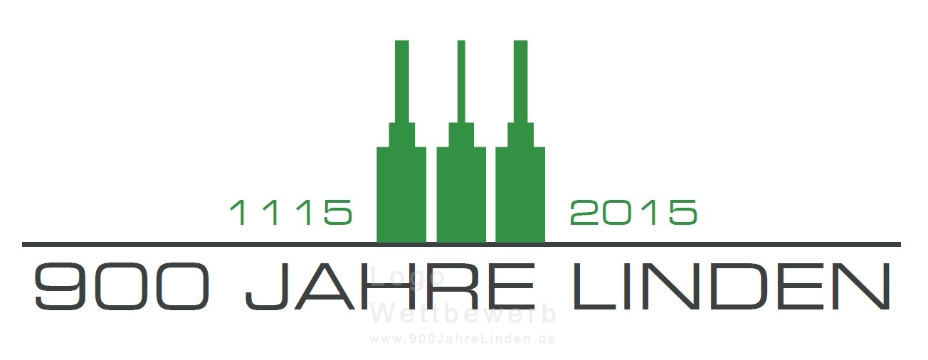 Logo070