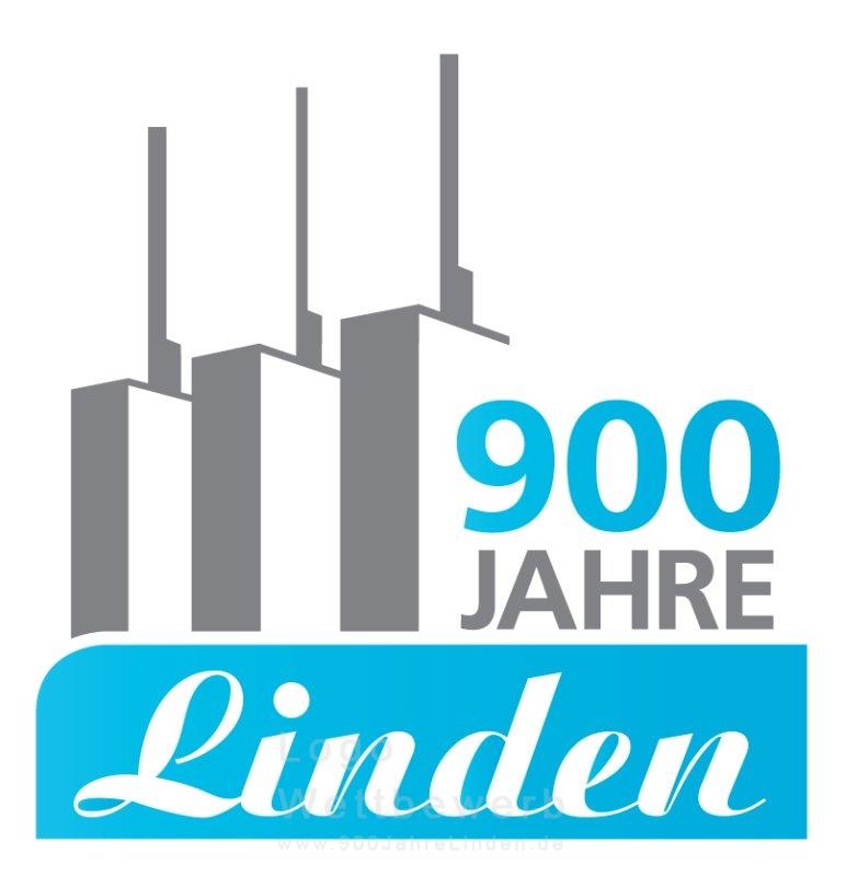 Logo071