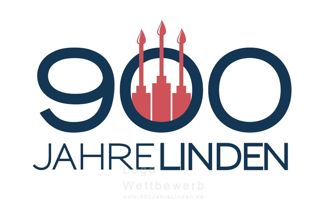 Logo074