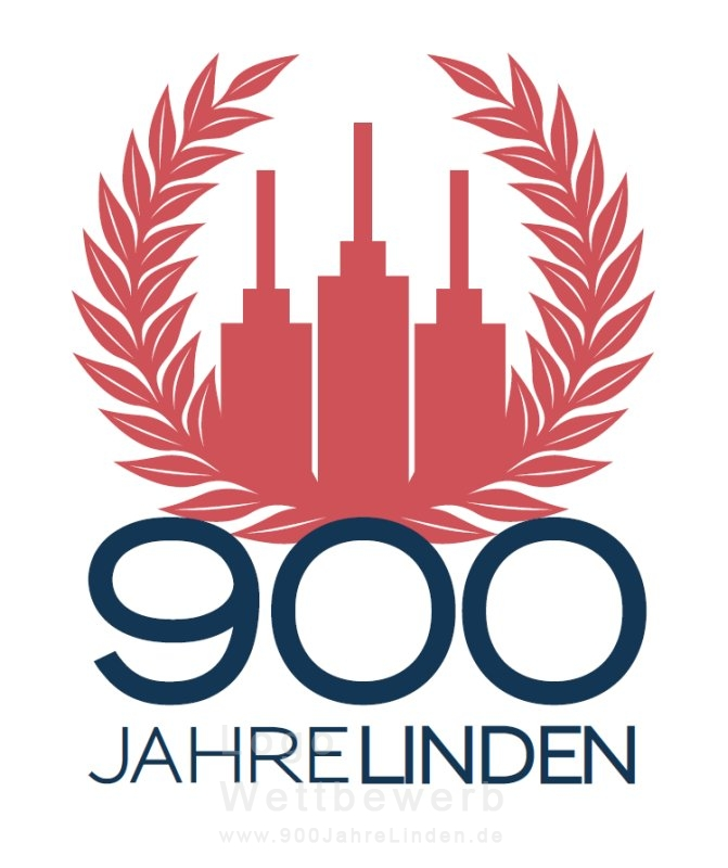 Logo075