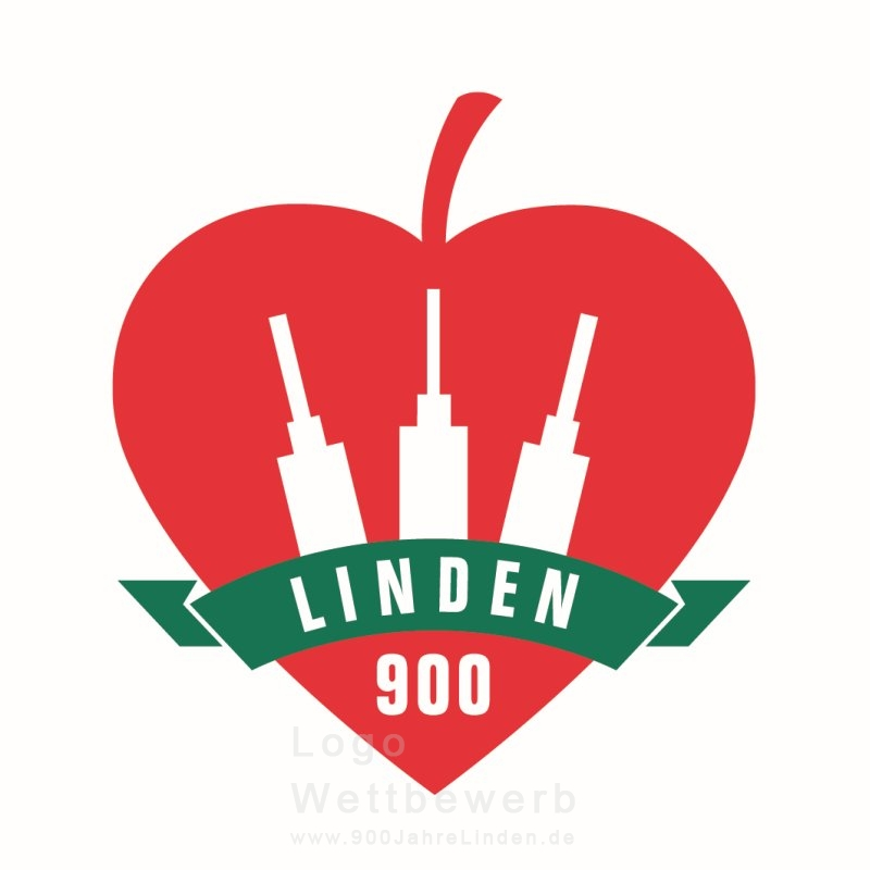 Logo076