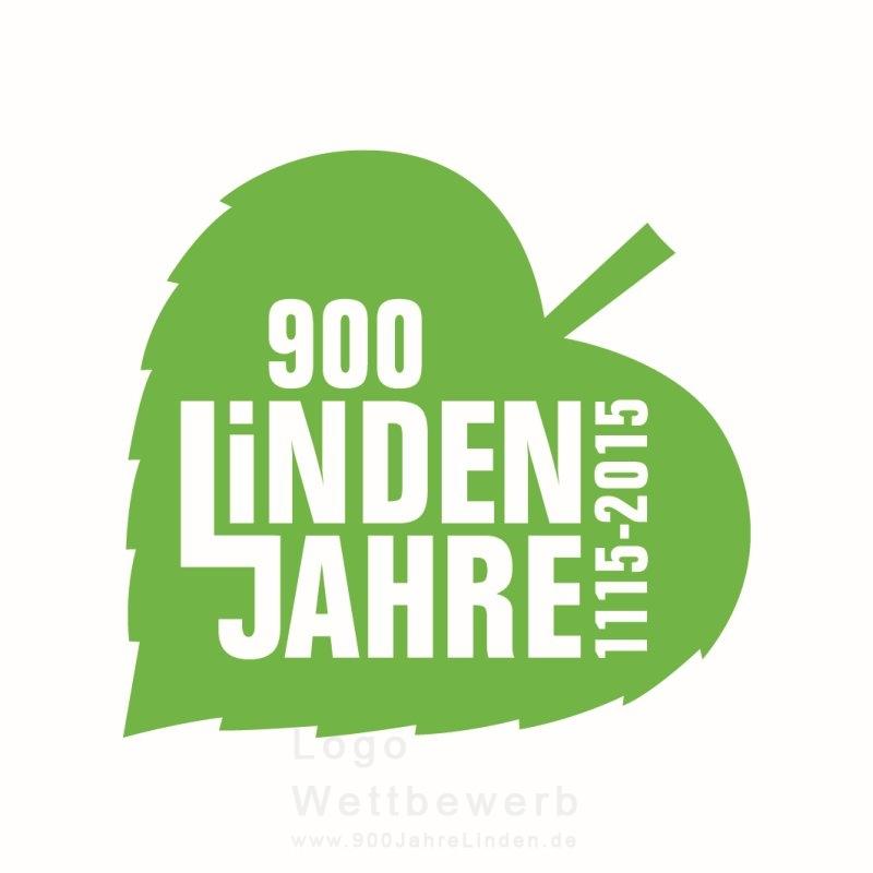 Logo080
