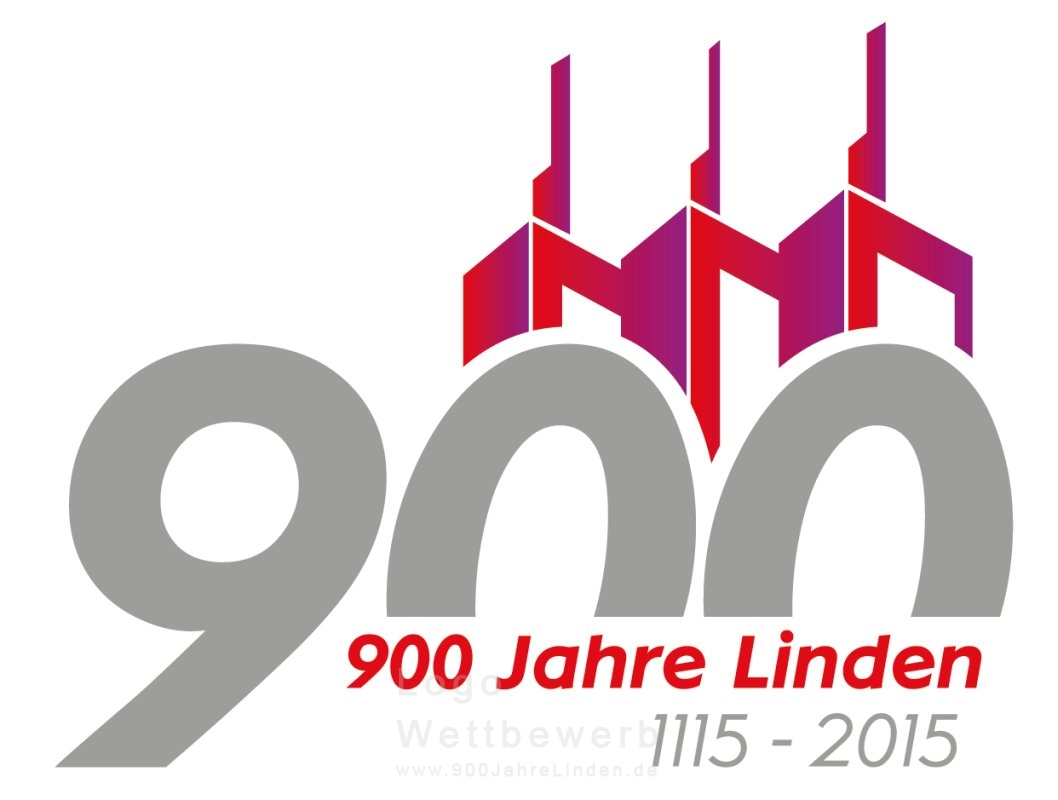 Logo086