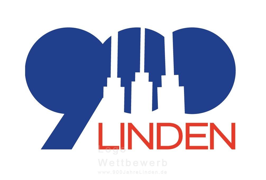 Logo088