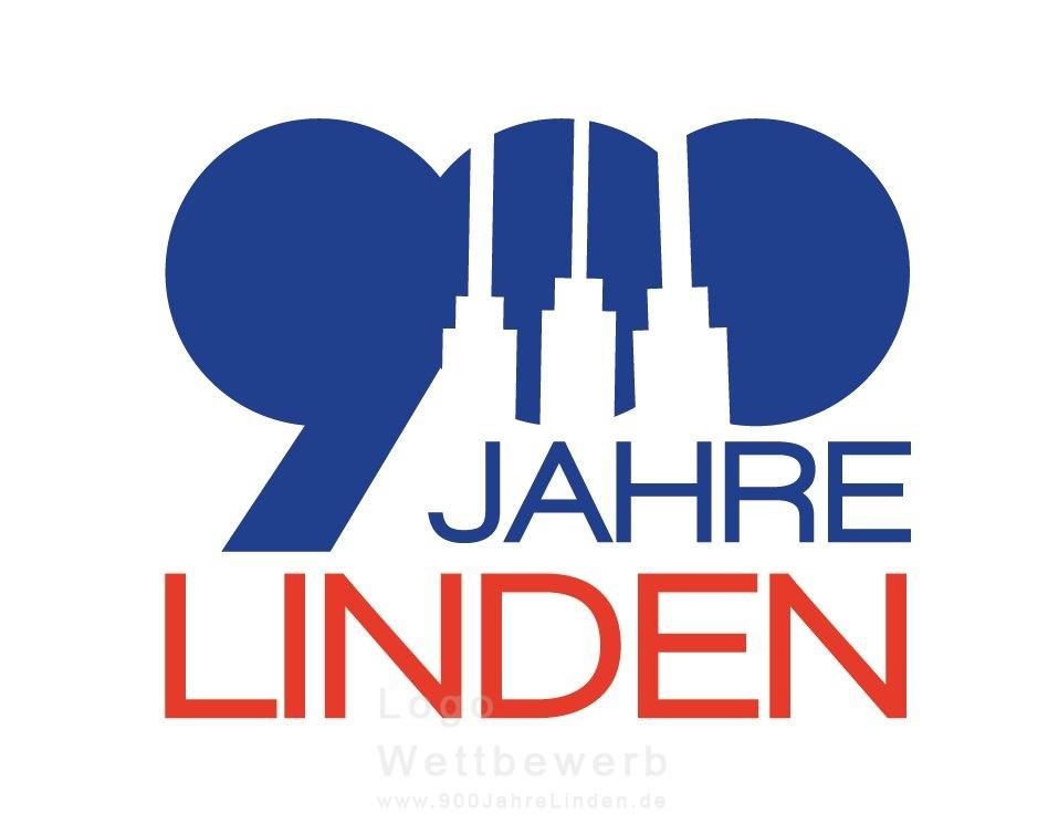 Logo089