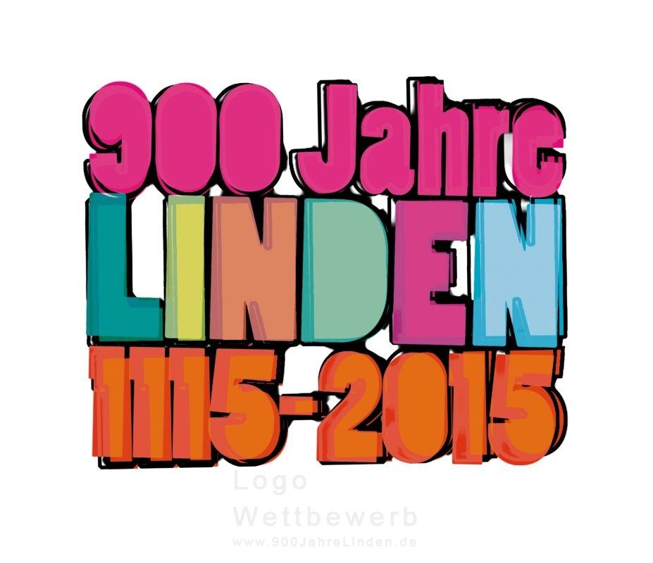 Logo094