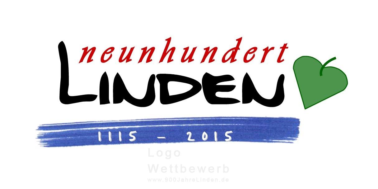 Logo097