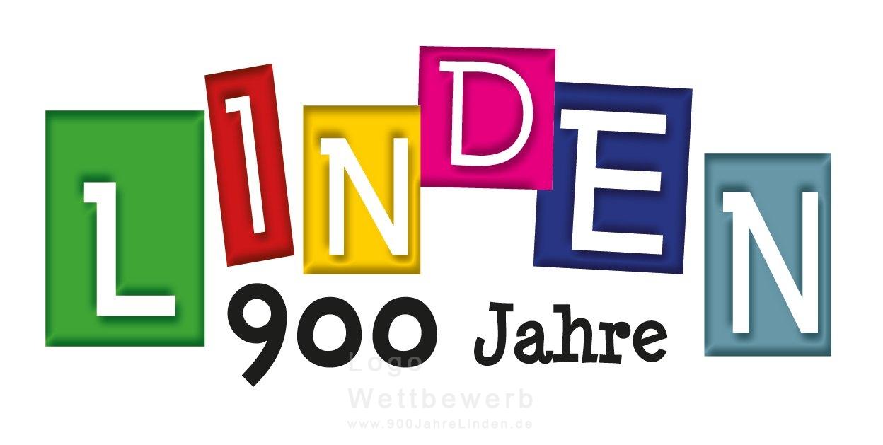 Logo099