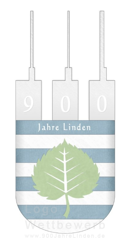 Logo102