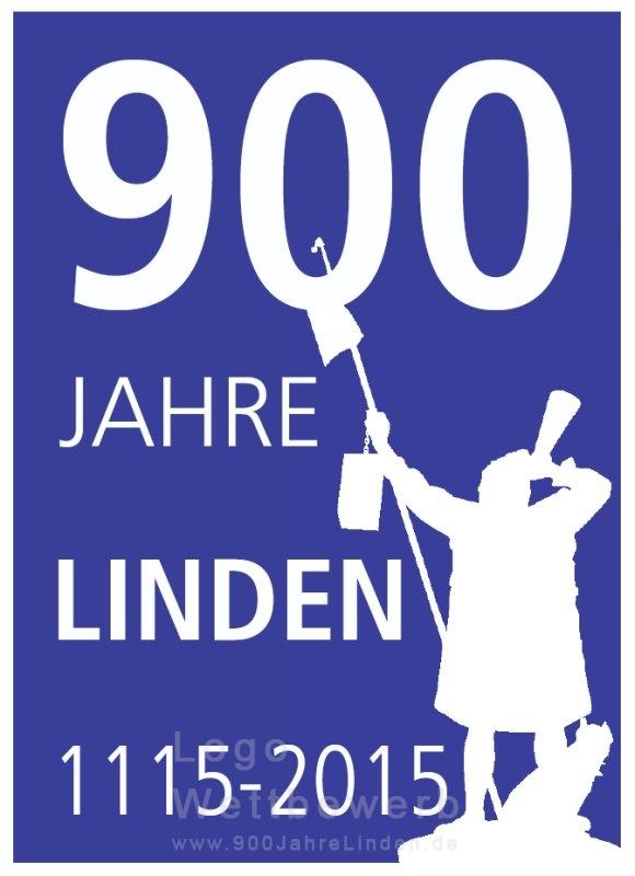 Logo103