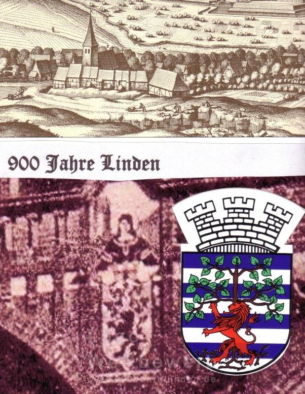 Logo108