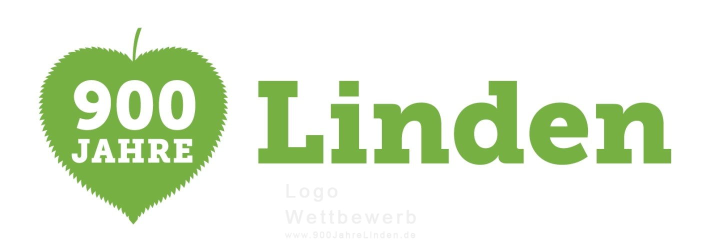 Logo113