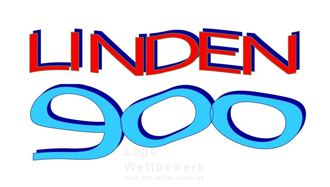 Logo114