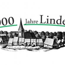 Logo004