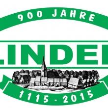 Logo006