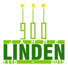 Logo014
