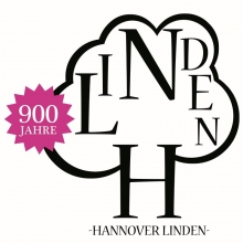 Logo017