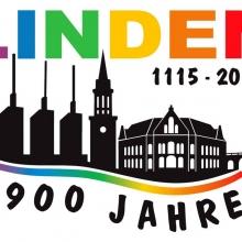Logo025