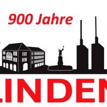 Logo026