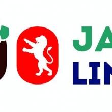 Logo031