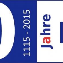 Logo036