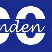 Logo037