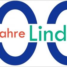 Logo038