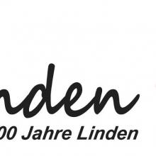 Logo039