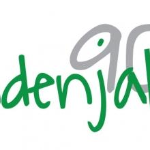 Logo042
