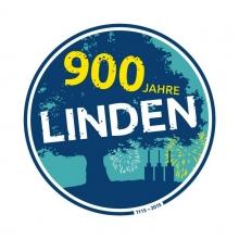 Logo044